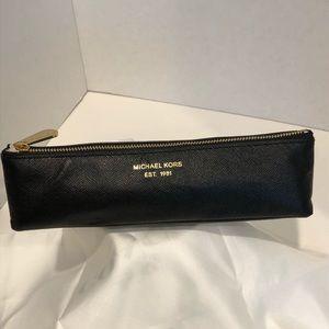 MK pencil case